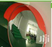Convex Mirror Outdoor Blind Spot By Hiphen | Vehicle Parts & Accessories for sale in Kaduna State, Kaduna