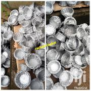 Small Chops Basket | Kitchen & Dining for sale in Lagos State, Maryland