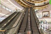 Escalators 600mm And 1000mm By Hiphen | Automotive Services for sale in Akwa Ibom State, Uyo