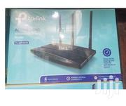 Tp-link AC1350 3G/4G Wireless Dual Band Router TL-MR3620 | Networking Products for sale in Lagos State, Lagos Island