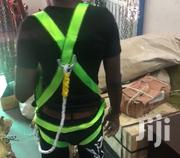 Safety Belt | Safety Equipment for sale in Lagos State, Lagos Island