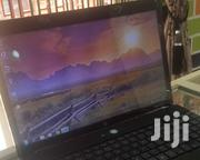 Used HP Probook 4510s 15.6 Inches 250 Gb HDD 2 Gb Ram | Laptops & Computers for sale in Ogun State, Sagamu