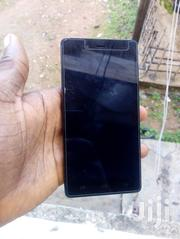 Infinix Hot 4 16 GB Black | Mobile Phones for sale in Lagos State, Alimosho