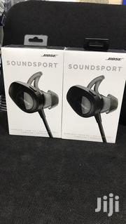 Bose Sounds Port | Accessories for Mobile Phones & Tablets for sale in Lagos State, Ikeja