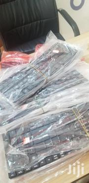New Laptops Keyboards | Computer Accessories  for sale in Ogun State, Sagamu