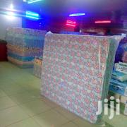 Mouka Foam Flora 6*6*12 Inches . | Furniture for sale in Lagos State, Isolo