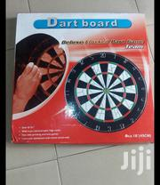 Dart Board Games | Sports Equipment for sale in Lagos State, Ikeja