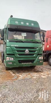 Traller Head BNHTC | Trucks & Trailers for sale in Abuja (FCT) State, Katampe