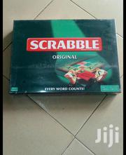 Scramble Game | Books & Games for sale in Lagos State, Ikeja