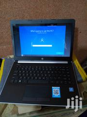 New Laptop HP 15-ra003nia 8GB Intel Pentium HDD 500GB | Laptops & Computers for sale in Lagos State, Ikeja