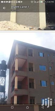 32 Rooms Self Contained for Sale in Unizik. Ifite Awka | Commercial Property For Sale for sale in Anambra State, Awka