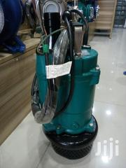 Dewatering Pump | Plumbing & Water Supply for sale in Lagos State, Ojo