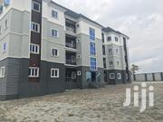 Brand New 3 Bedroom Flats With Bq | Houses & Apartments For Rent for sale in Abuja (FCT) State, Wuye