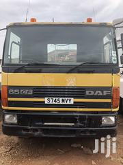 Daf Tipper 2004 | Trucks & Trailers for sale in Oyo State, Ibadan