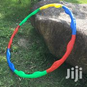 Hula Hoops For Kids | Toys for sale in Lagos State, Ikoyi