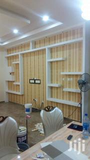 Wallpaper/3d Wallpanel | Home Accessories for sale in Lagos State, Lekki Phase 2