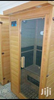Sauna User | Tools & Accessories for sale in Lagos State, Ikeja