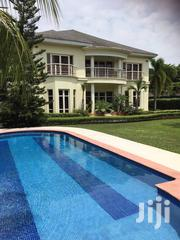 Luxury 5 Bedroom Mansion With Swimming Pool In VGC, Lekki For Sale | Houses & Apartments For Sale for sale in Lagos State, Lekki Phase 1
