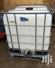 Tank For Storage   Plumbing & Water Supply for sale in Lagos State, Agege