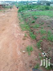 Piece of Land for Sale at Imagbon Community   Land & Plots For Sale for sale in Lagos State, Ikorodu