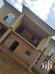 5 Bedrooms Duplex At Premiere Layout | Houses & Apartments For Rent for sale in Enugu State, Enugu East
