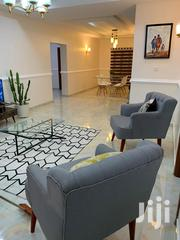 Fully Furnished 1/2bedroom Serviced Apartments In Mabushi Short Let | Short Let for sale in Abuja (FCT) State, Mabuchi