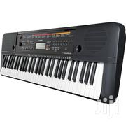 Yamaha Portable Keyboard Psr E263 | Musical Instruments & Gear for sale in Lagos State, Ojo