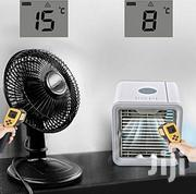 Artic Mini USB Powered Air Conditioning | Home Appliances for sale in Lagos State, Lagos Island