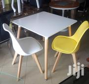 Modern Dinning Table | Furniture for sale in Lagos State, Ikeja