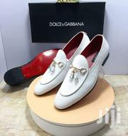 Italian Men's Shoes C   Shoes for sale in Lagos State, Lagos Island