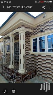 Super Standard One Room Self Contain, Behind A Duplex Mansion   Houses & Apartments For Rent for sale in Edo State, Benin City
