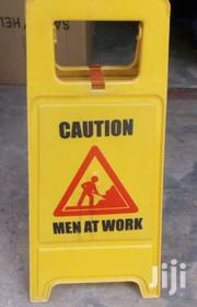 Safety Signs | Safety Equipment for sale in Lagos State, Lagos Island