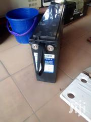 Hybrids Inverter And Solar Panels..   Computer & IT Services for sale in Abuja (FCT) State, Garki 2
