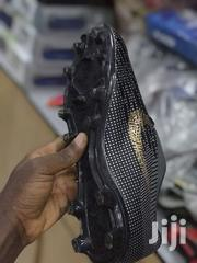 Football Boot | Sports Equipment for sale in Lagos State, Gbagada