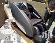 Massage Chair | Massagers for sale in Lagos State, Ikeja