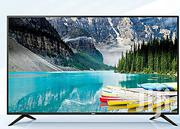"""UKA 43"""" LED FHD TV 