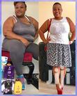 Fitness Trainer | Fitness & Personal Training Services for sale in Abeokuta South, Ogun State, Nigeria