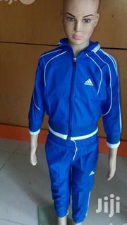 Children Tracksuit   Children's Clothing for sale in Lagos State, Ikeja