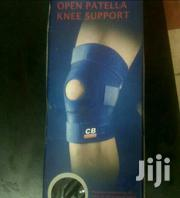 Knee Support | Tools & Accessories for sale in Lagos State, Ikeja