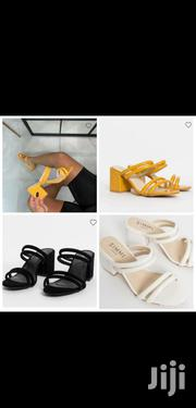 Classy Heels For Classic Women | Shoes for sale in Kwara State, Ilorin East