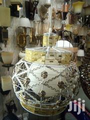 Crown Drop Light | Home Accessories for sale in Lagos State, Ojo
