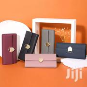 Long and Classy Wallet for Women | Bags for sale in Lagos State, Isolo