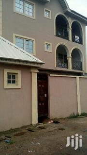 Brand New 3 Bedroom Flat Off Toyin Street | Houses & Apartments For Rent for sale in Lagos State, Ikeja