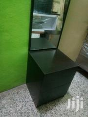 Standing Dressing Mirror | Home Accessories for sale in Lagos State, Surulere