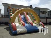 For Bouncing Castle And Gaint Slide | Toys for sale in Lagos State, Lagos Mainland