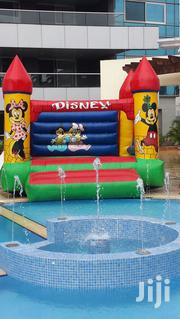 For Bouncing Castle | Toys for sale in Lagos State, Surulere