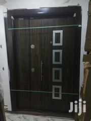 New 4ft Turkey Door | Home Accessories for sale in Lagos State, Orile