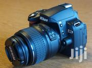Nikon D40kit Camera | Photo & Video Cameras for sale in Anambra State, Onitsha North