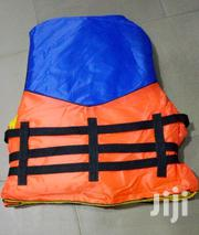 Swimming Life Jacket | Safety Equipment for sale in Delta State, Warri South-West