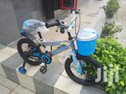 Children Bicycle Bmx | Sports Equipment for sale in Abuja (FCT) State, Central Business District